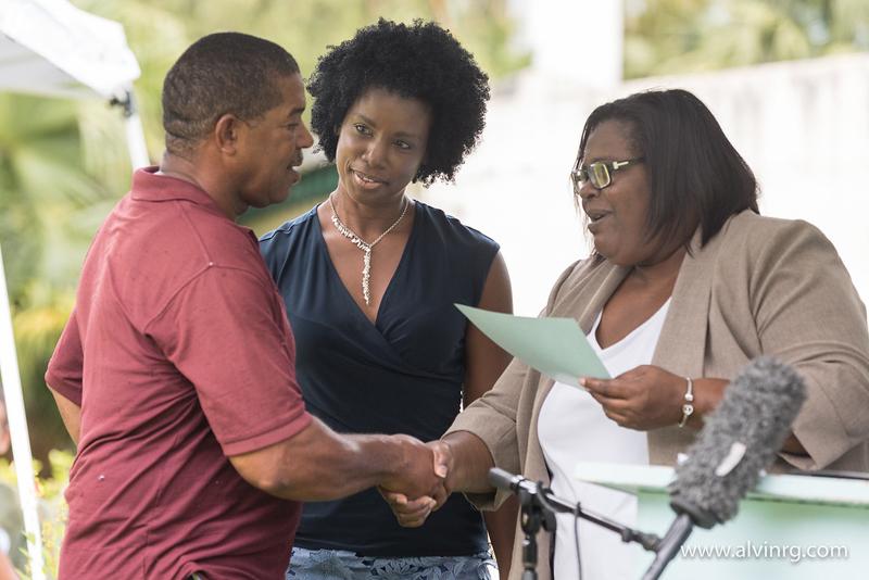 Skills-Development-Program-Graduation-Ceremony-Bermuda-July-2017-34