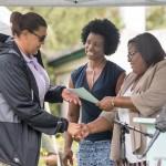 Skills Development Program Graduation Ceremony Bermuda July 2017 (36)