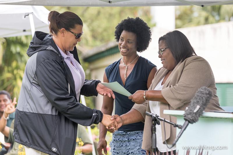 Skills-Development-Program-Graduation-Ceremony-Bermuda-July-2017-36