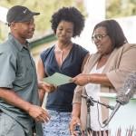Skills Development Program Graduation Ceremony Bermuda July 2017 (37)