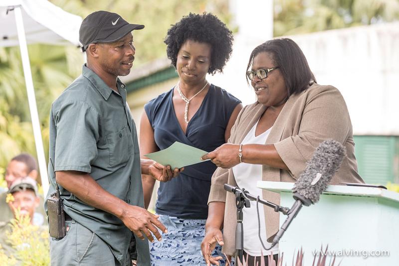 Skills-Development-Program-Graduation-Ceremony-Bermuda-July-2017-37