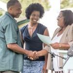 Skills Development Program Graduation Ceremony Bermuda July 2017 (38)