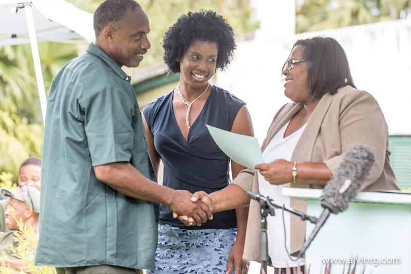 Skills-Development-Program-Graduation-Ceremony-Bermuda-July-2017-38