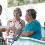Skills Development Program Graduation Ceremony Bermuda July 2017 (40)