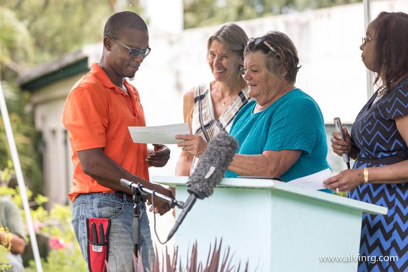 Skills-Development-Program-Graduation-Ceremony-Bermuda-July-2017-41