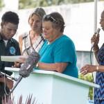 Skills Development Program Graduation Ceremony Bermuda July 2017 (42)