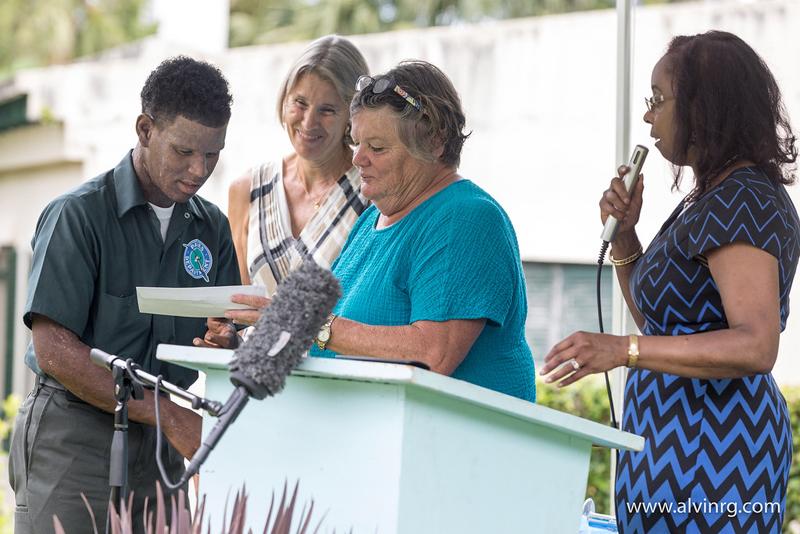 Skills-Development-Program-Graduation-Ceremony-Bermuda-July-2017-42