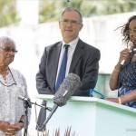 Skills Development Program Graduation Ceremony Bermuda July 2017 (43)