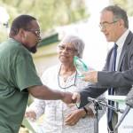 Skills Development Program Graduation Ceremony Bermuda July 2017 (44)
