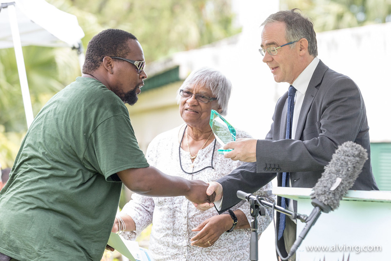 Skills-Development-Program-Graduation-Ceremony-Bermuda-July-2017-44
