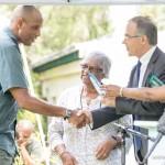 Skills Development Program Graduation Ceremony Bermuda July 2017 (45)