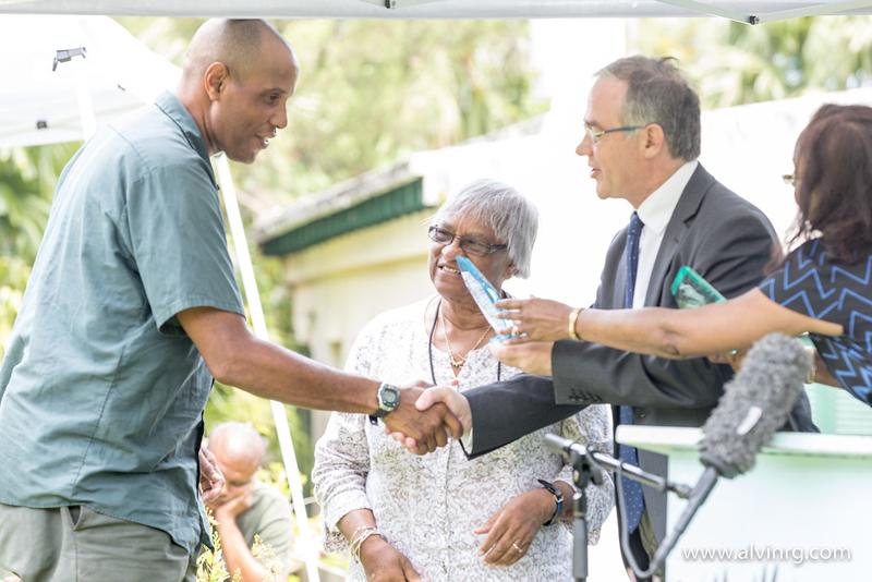 Skills-Development-Program-Graduation-Ceremony-Bermuda-July-2017-45