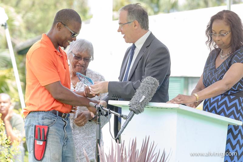 Skills-Development-Program-Graduation-Ceremony-Bermuda-July-2017-47
