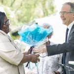Skills Development Program Graduation Ceremony Bermuda July 2017 (48)