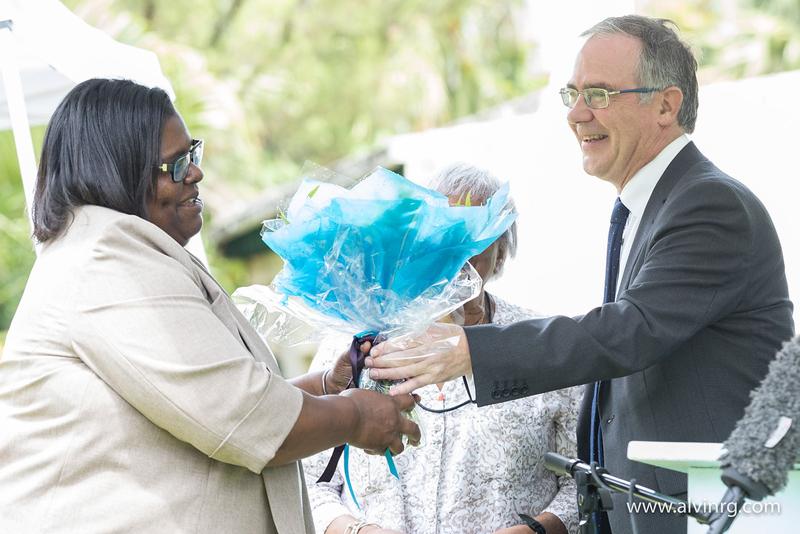 Skills-Development-Program-Graduation-Ceremony-Bermuda-July-2017-48