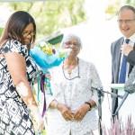 Skills Development Program Graduation Ceremony Bermuda July 2017 (49)