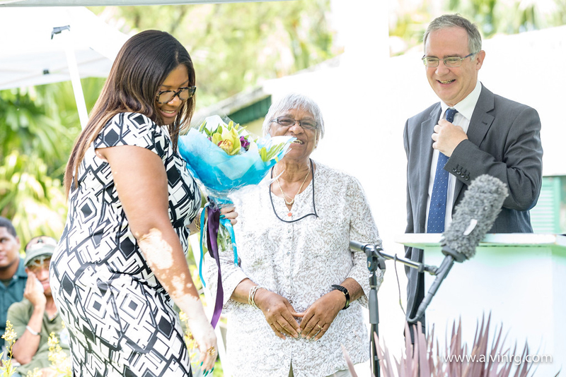 Skills-Development-Program-Graduation-Ceremony-Bermuda-July-2017-49