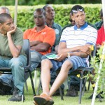 Skills Development Program Graduation Ceremony Bermuda July 2017 (5)