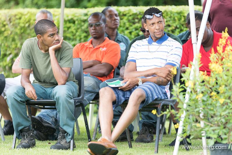 Skills-Development-Program-Graduation-Ceremony-Bermuda-July-2017-5