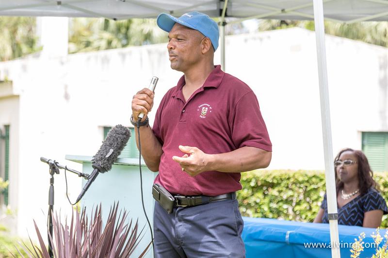 Skills-Development-Program-Graduation-Ceremony-Bermuda-July-2017-50