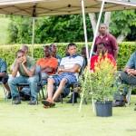 Skills Development Program Graduation Ceremony Bermuda July 2017 (7)