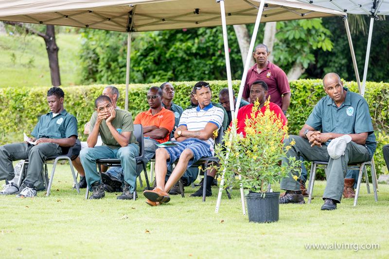 Skills-Development-Program-Graduation-Ceremony-Bermuda-July-2017-7