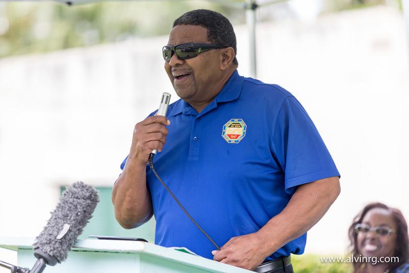Skills-Development-Program-Graduation-Ceremony-Bermuda-July-2017-8