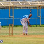 St George's Cricket Club Cup Match Trials Bermuda, July 29 2017_5539