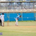 St George's Cricket Club Cup Match Trials Bermuda, July 29 2017_5542