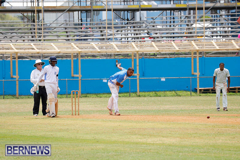 St-Georges-Cricket-Club-Cup-Match-Trials-Bermuda-July-29-2017_5542