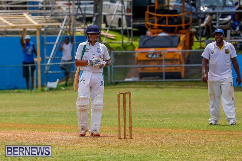 St-Georges-Cricket-Club-Cup-Match-Trials-Bermuda-July-29-2017_5558
