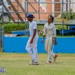 St George's Cricket Club Cup Match Trials Bermuda, July 29 2017_5594