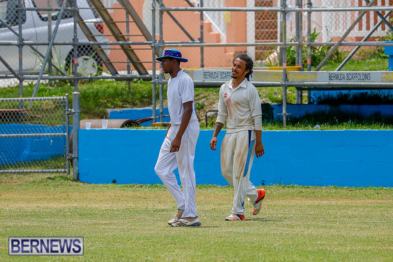 St-Georges-Cricket-Club-Cup-Match-Trials-Bermuda-July-29-2017_5594