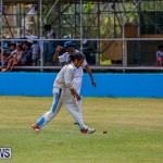 St George's Cricket Club Cup Match Trials Bermuda, July 29 2017_5605