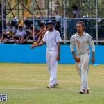 St George's Cricket Club Cup Match Trials Bermuda, July 29 2017_5609