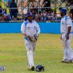 St George's Cricket Club Cup Match Trials Bermuda, July 29 2017_5611