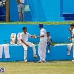 St George's Cricket Club Cup Match Trials Bermuda, July 29 2017_5620