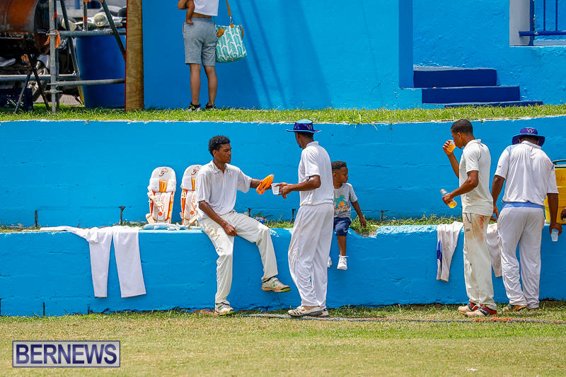St-Georges-Cricket-Club-Cup-Match-Trials-Bermuda-July-29-2017_5620