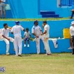 St George's Cricket Club Cup Match Trials Bermuda, July 29 2017_5623