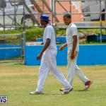 St George's Cricket Club Cup Match Trials Bermuda, July 29 2017_5625