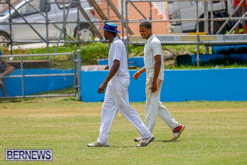 St-Georges-Cricket-Club-Cup-Match-Trials-Bermuda-July-29-2017_5625