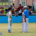 St George's Cricket Club Cup Match Trials Bermuda, July 29 2017_5632