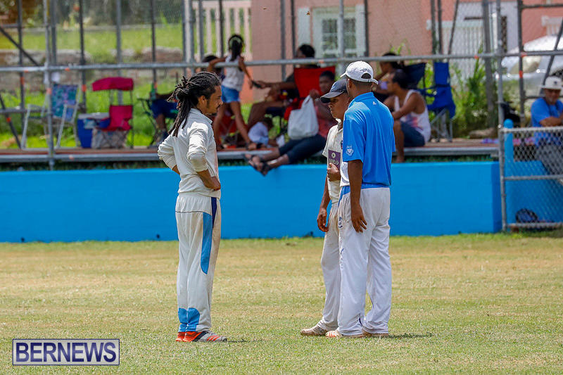 St-Georges-Cricket-Club-Cup-Match-Trials-Bermuda-July-29-2017_5632