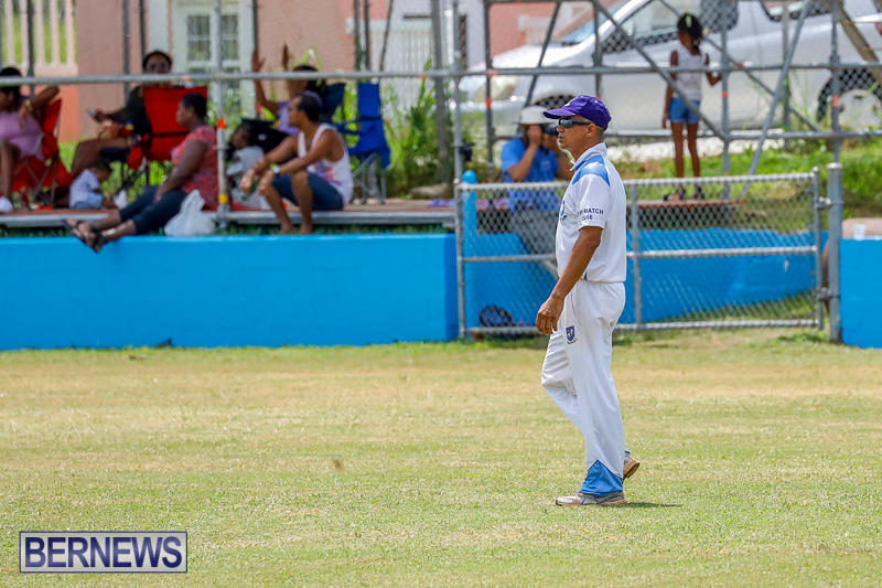 St-Georges-Cricket-Club-Cup-Match-Trials-Bermuda-July-29-2017_5640