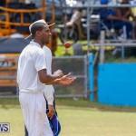 St George's Cricket Club Cup Match Trials Bermuda, July 29 2017_5659