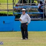 St George's Cricket Club Cup Match Trials Bermuda, July 29 2017_5663