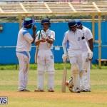 St George's Cricket Club Cup Match Trials Bermuda, July 29 2017_5675