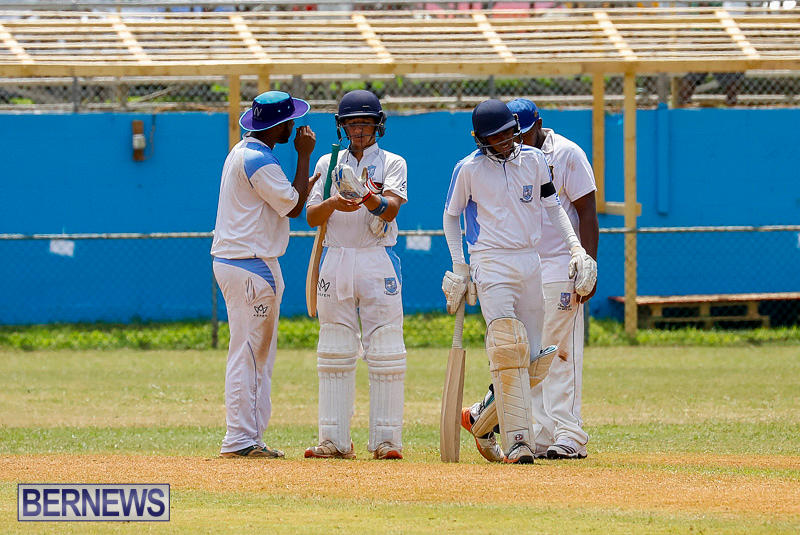 St-Georges-Cricket-Club-Cup-Match-Trials-Bermuda-July-29-2017_5675