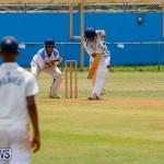 St George's Cricket Club Cup Match Trials Bermuda, July 29 2017_5686