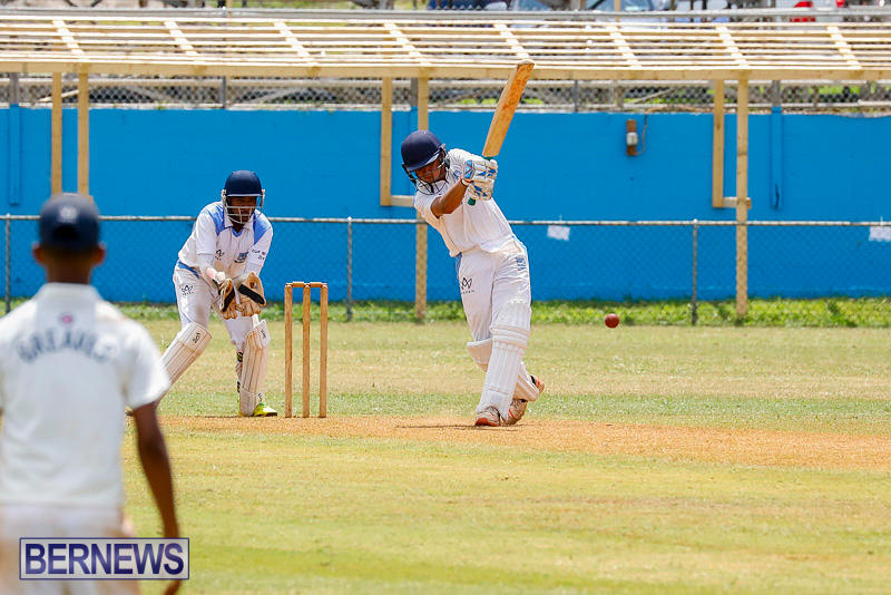 St-Georges-Cricket-Club-Cup-Match-Trials-Bermuda-July-29-2017_5695